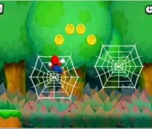 New Super Mario Bros.2, nouvel opus de la 3DS