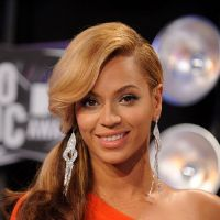 Beyoncé plus belle que Kate Middleton, Jennifer Lawrence et Charlize Theron ... selon People hein !