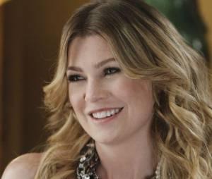 Meredith va-t-elle mourir?