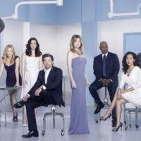 Grey's Anatomy saison 8 : un personnage va mourir dans l'épisode final (SPOILER)