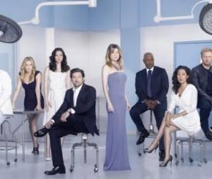 Un personnage va mourir à la fin de la saison 8 de Grey's Anatomy