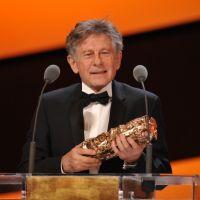 """Cannes 2012 fait du neuf avec des """"classics"""" : De Niro et Polanski seront aussi de la partie !"""