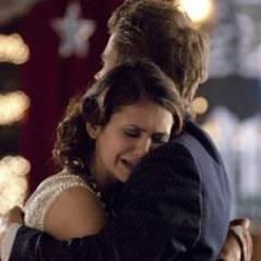 Vampire Diaries saison 3 : adieux déchirants et rebondissements (SPOILER)