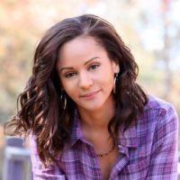 Vampire Diaries saison 3 : Abby sur le retour ? (SPOILER)