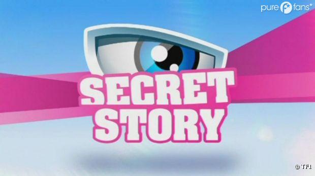 Secret Story 6 démarre le 25 juin 2012 !