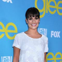 Glee saison 3 : des acteurs quitteront la série dans l'épisode final (PHOTOS)