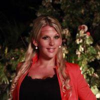 Les Anges de télé-réalité 4 : Amélie et son fils menacés de mort sur Facebook !