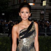 Nina Dobrev VS Lea Michele : bataille glamour et sexy sur tapis rouge (PHOTOS)