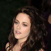 Kristen Stewart à Paris : Elle bouge son corps en boîte, avec des rockeurs !