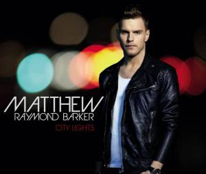 La pochette du single de Matthew