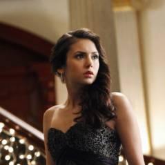 """The Vampire Diaries saison 4 : Elena en vampire, c'était le """"bon moment"""" (SPOILER)"""