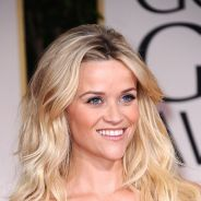Reese Witherspoon : un papa bigame sans le savoir ?