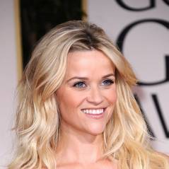 Reese Witherspoon : un papa bigame sans le savoir ?