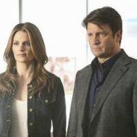 Castle saison 5 : Rick et Kate ont-ils bien couché ensemble ? (SPOILER)