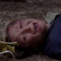 Grey's Anatomy saison 8 : les premières minutes sanglantes de l'épisode final (SPOILER)