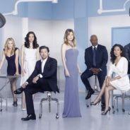 Grey's Anatomy saison 8 : un mort et un départ pour l'épisode final (SPOILER)