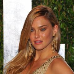 Bar Refaeli : plus hot que Katy Perry et Jennifer Lawrence !