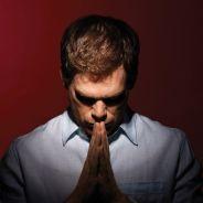 Dexter saison 7 : un ex de Desperate Housewives à Miami ! (SPOILER)