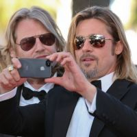 Cannes 2012 : best-OUF du Festival ! (PHOTOS)