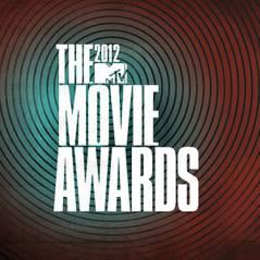 MTV Movie Awards 2012 : invités, nommés, tout ce qu'il faut savoir !