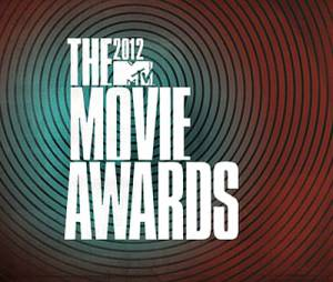 Rendez-vous cette nuit pour les MTV Movie Awards 2012