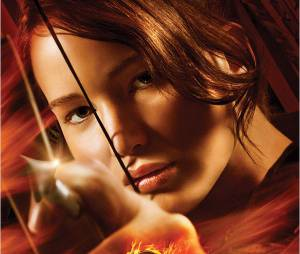 Hunger Games au top des nominations !