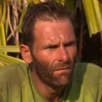 Koh Lanta : Gagnant inattendu, Bertrand met une claque à Claude en finale ! (Résumé)