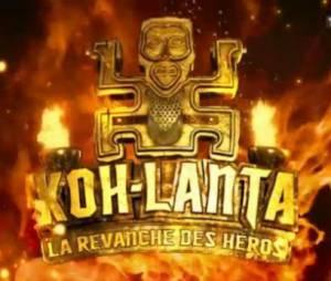 Koh Lanta 2012, c'est fini !