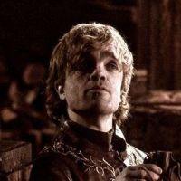 Game of Thrones saison 2 : le Trône de Fer fait péter les scores pour son épisode final !