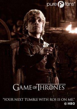 Game of Thrones explose les scores pour le final de la saison 2 !