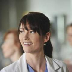 Grey's Anatomy saison 8 : Chyler Leigh balance sur la mort de Lexie (SPOILER)