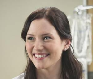 Lexie Grey va manquer aux fans de Grey's Anatomy !