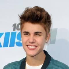 Justin Bieber : Miracle ! Il fait bouger une fan paralysée !