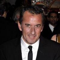 Christophe Dechavanne : accident terrible et à deux doigts de la mort !