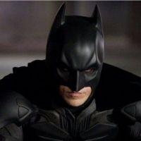 Dark Knight Rises : les 5 choses qu'on veut absolument voir dans le film !
