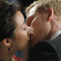 Grey's Anatomy saison 9 : Cristina et Owen peuvent-ils se remettre ensemble ? (SPOILER)