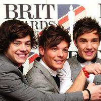 One Direction : leurs girlfriends vont avoir droit à des chansons !