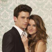 La vie secrète d'une ado ordinaire saison 5 : mariage pour Amy ? (SPOILER)