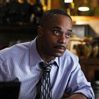 NCIS saison 10 : Vance toujours là l'année prochaine ! (SPOILER)