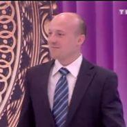Secret Story 6 : Mathieu balance les raisons de son départ et tacle les autres candidats !