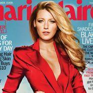 Blake Lively : pourquoi elle n'a eu que 4 hommes dans sa vie !