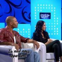 Les Anges de la télé réalité 4 : Nabila et Sofiane n'ont jamais couché ensemble... Enfin presque !