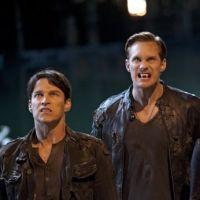 True Blood saison 5 : des audiences sanglantes malgré la baisse !