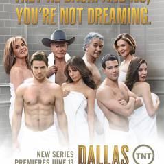 Dallas : un retour impitoyable et un RECORD !