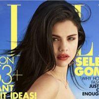 Selena Gomez : son shoot sexy mais classe ! (VIDEO)