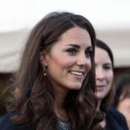 Kate Middleton : elle lâche le Prince William et le foot pour le théâtre (PHOTOS)