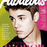 Justin Bieber : prêt à tout quitter à cause de l'affaire Mariah Yeater