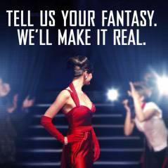 Total Recall : Tu veux être riche, beau et en avoir une grande ? La promo virale qui vend du rêve !