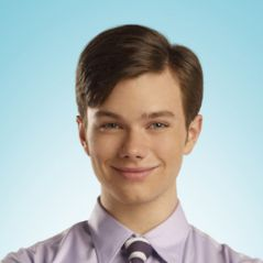 Glee saison 4 : quel futur pour Kurt ? (SPOILER)