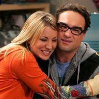 The Big Bang Theory saison 6 : encore des problèmes pour Penny et Leonard (SPOILER)